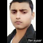 Meet Haque on Mera Yaar